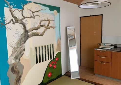 room_Ftype