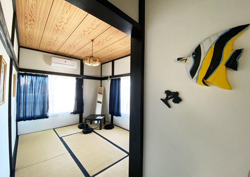 room_Dtype